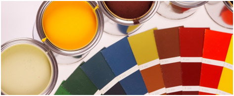 Paints and Coatings-BETONCHEM